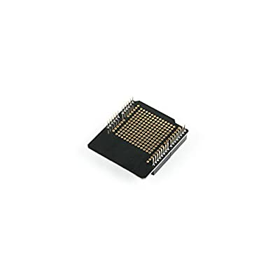 OSEPP microSD Shield: Computers & Accessories