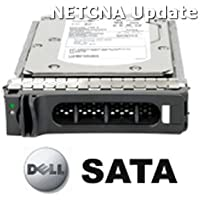 2T51W Dell 1-TB 6G 7.2K 3.5 SATA HDD w/F9541 Compatible Product by NETCNA