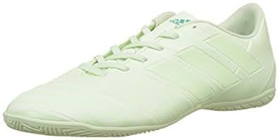 adidas Nemeziz Tango 17.4, Zapatillas de Fútbol para Hombre: Amazon.es: Zapatos y complementos