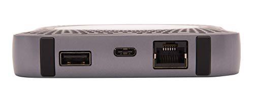 NETGEAR Nighthawk M1 Mobile Hotspot Router MR1100