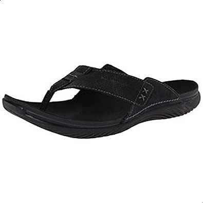 Merrell Thong Slippers for Men