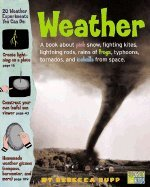 Weather (03) by Rupp, Rebecca [Paperback (2003)]