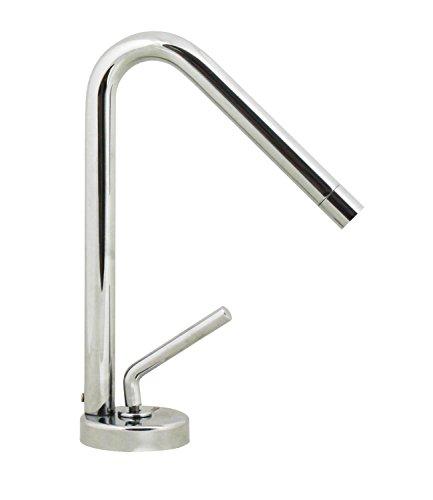 Rimini miscelatore rubinetto bagno rubinetto miscelatore for Lavabo rimini