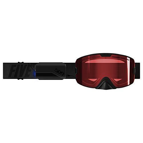 509 Kingpin Ignite Goggle