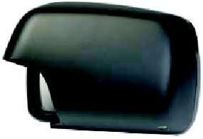 R/ückvisierhaube X5 E53 2004-2007 rechts mit Licht