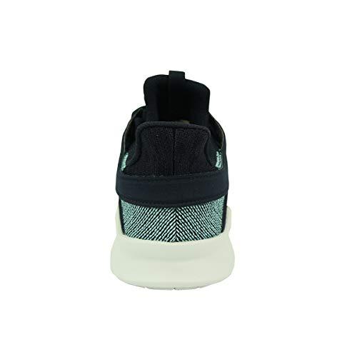 Ck Marino Adv Unisex Adidas Zapatilla Eqtsupport Parley 40 adulto Azul qOwt8EE