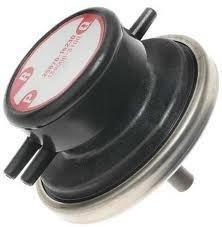 (Toyota Lexus Replacement Vacuum Solenoid Modulator EGR Valve)