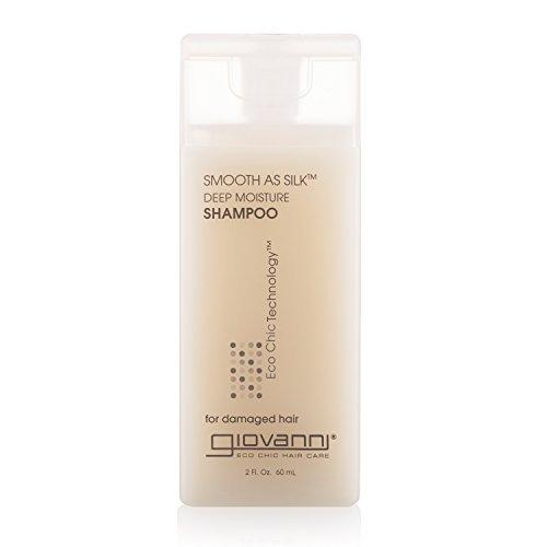 giovanni-smooth-as-silktm-deep-moisture-shampoo-2-fl-oz