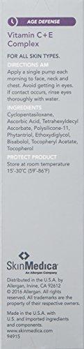SkinMedica-Vitamin-CE-Complex-1-oz