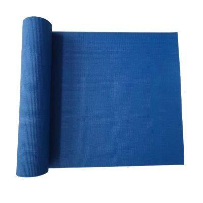 🥇 JOWY Esterillas de Yoga y Pilates para Gimnasio en casa