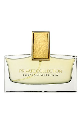 Estee Lauder Private Collection Tuberose Gardenia Eau De Parfum Spray - 30ml/1oz