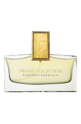 (Estee Lauder Private Collection Tuberose Gardenia Eau De Parfum Spray - 30ml/1oz)