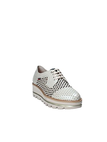 CallagHan 14806 Derby Damen Champagner