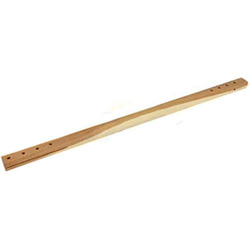 (One (1) New Aftermarket Replacement Pitman Wood Made to Fit John Deere Models: Sickle Mower 5, 20, 20A.)