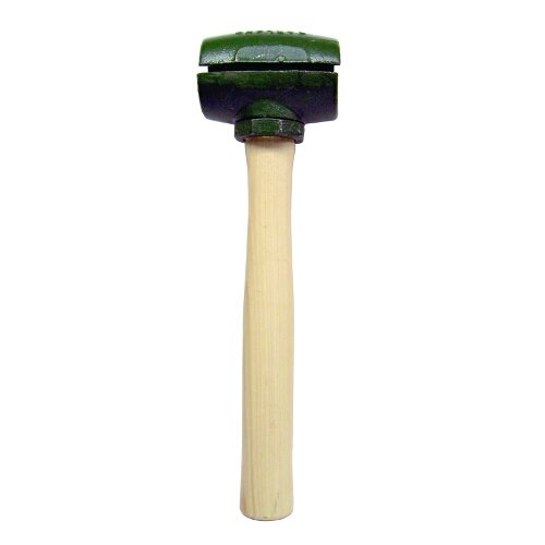 Garland 35005 Split-Head Hammer No Face, Size-5