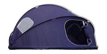 Vortigern 6ft Tr&oline Tent [Toy]  sc 1 st  Amazon UK & Vortigern 6ft Trampoline Tent [Toy]: Amazon.co.uk: Sports u0026 Outdoors