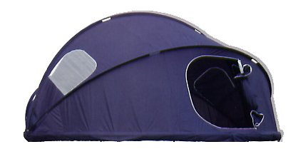 sc 1 st  Amazon UK & Vortigern 6ft Trampoline Tent [Toy]: Amazon.co.uk: Sports u0026 Outdoors