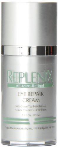Replenix Eye Repair Cream 0.5 Ounce