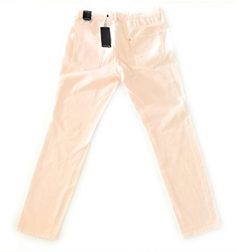 Powder Comma Colore it 8022 42 44 Jeans Taglia De zfwpAnqfT