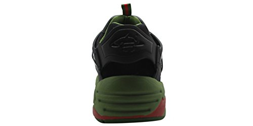 Puma Trinomic Disc X Kasina Lux G Mens Trainers UK 4 (358718 01 D139) clearance in China SWYCrB2e