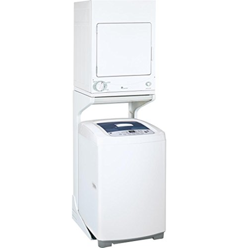 Whirlpool Apartment Size Washer And Dryer: Stacked Washer Dryer For Sale