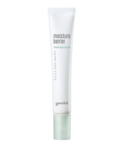 Goodal Moisture Barrier Fresh Eye Cream 0.7 Ounce (Eye Area By Bioelements)