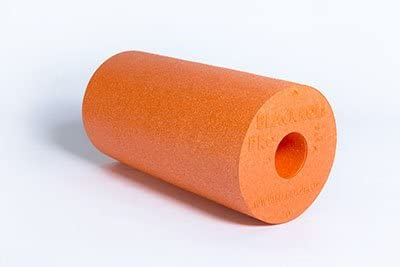 Blackroll Pro – 12 X 6 Roll, Orange – 1 Each Each – 30-2740