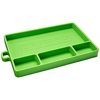 GRYPMAT CR03S Multi Purpose Portable Tool Tray