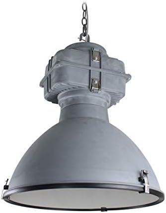 Mexlite Series Large Industrial Style Designer Light Fixture