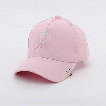 3997b394e91 Veavansport Men S Hat   New Double Baseball Women S Baseball Cap New Spring Hoop  Men S