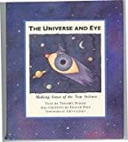 The Universe and Eye, Timothy Ferris, 0811803007