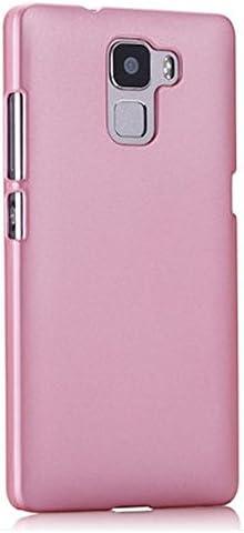 Prevoa ® 丨Hard Plastci Plastico Funda Cover Case para Huawei ...