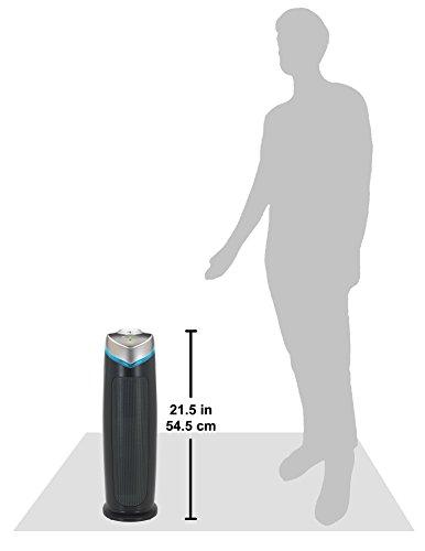 Guardian Technologies Ионизатор воздуха GermGuardian AC4825