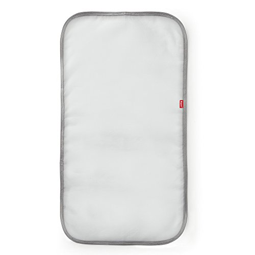 ironing cloth protector - 6