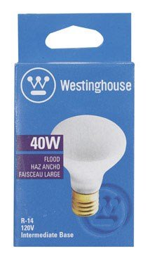 r14 reflector floodlight bulb