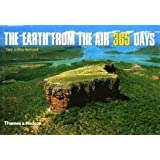 The Earth from the Air - 365 Days by Yann Arthus-Bertrand (2003-10-27)