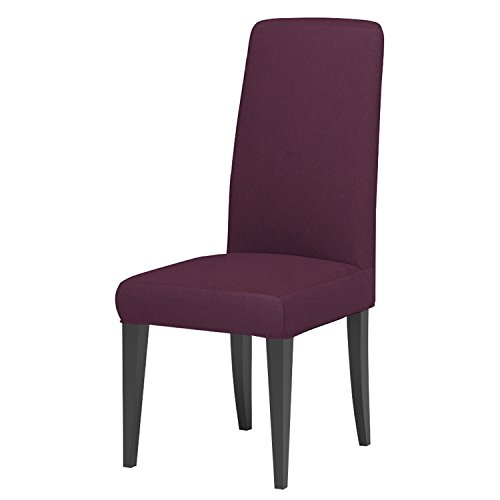 Dining Room Chair Seat Covers Set Of 4 Seat Cover