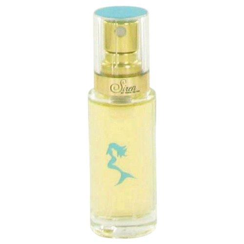 0.25 Ounce Perfume Spray - 7