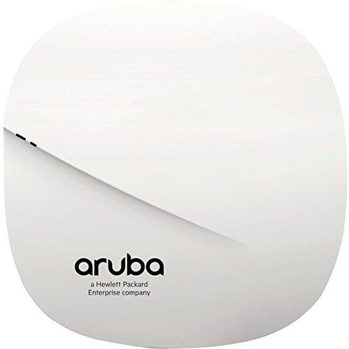 Aruba AP-304 IEEE 802.11ac 1.70 Gbit/s Wireless Access Point by HPE