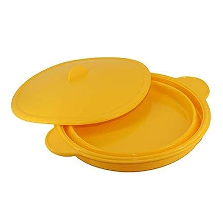 SP Pansy - Vaporizador de silicona para microondas y microondas ...
