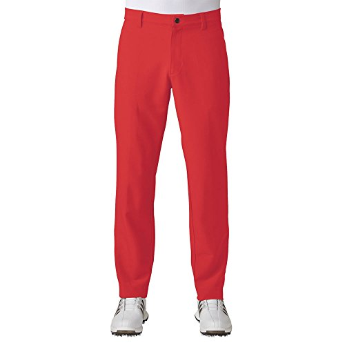 Adidas Core 3 Stripes Pant - 4