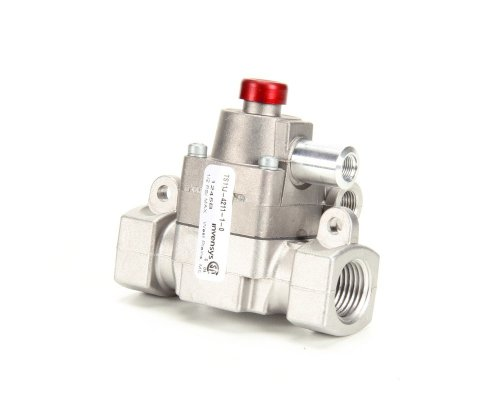 Southbend Range 1164037 Safety Valve with Pilot Key