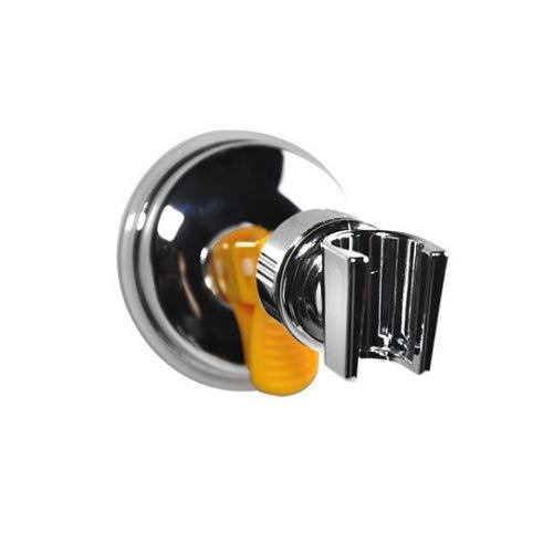 Bagno Tap Fitting Bath Adaptor Shower Hose Spray 1.8M hose L-FENG-UK