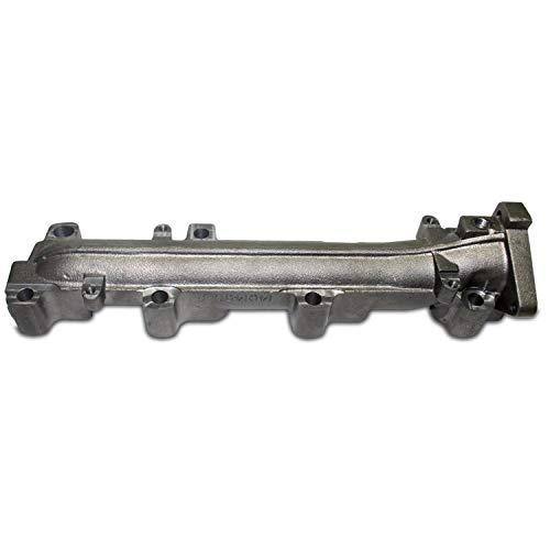 BD Diesel Performance 1041460 Exhaust Manifold