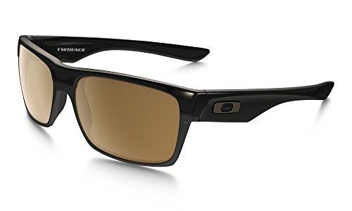 Oakley TwoFace Sunglasses, Dark - Visor Sun Oakley