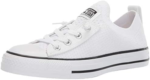 Converse Womens Taylor Shoreline Sneaker product image