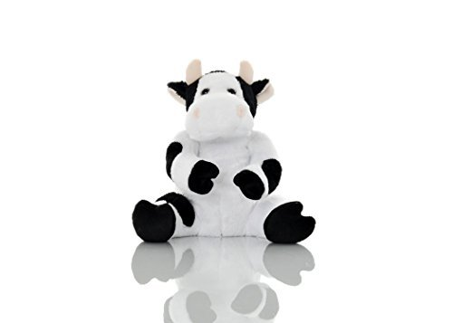 aroma cow - 2