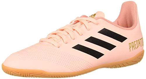 adidas Kids Predator Tango 18.4 Indoor Soccer Shoe