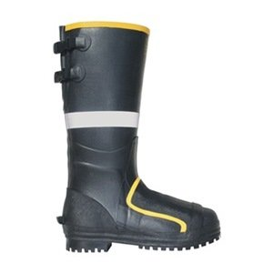 TINGLEY MB816B 11 Steel Midsole Metatarsal product image
