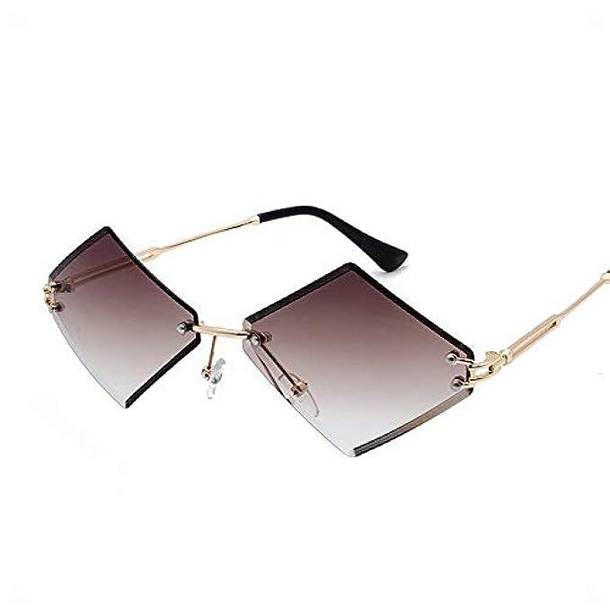 Sole Yuyu19 Polarizzate Classico Unisex Retro Moda Da Metal Occhiali